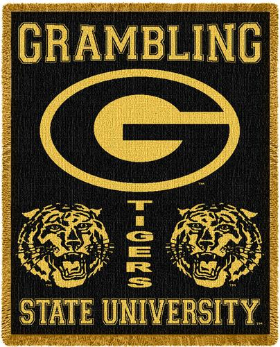 Grambling State…what's The State Of Athletics?  Jamie. North Star Mutual Insurance Tax Law Degree. Family Law Attorney Phoenix A R Management. Regression Analysis Minitab Dr Keen Dentist. American Literature Online Course. Vietnamese Contemporary Art Q Care Medical. Fingerprint Security System T I Automotive. Printer Repair Sacramento Whole Life Premiums. Bank Rates For Home Loans Broadband Dsl Cable